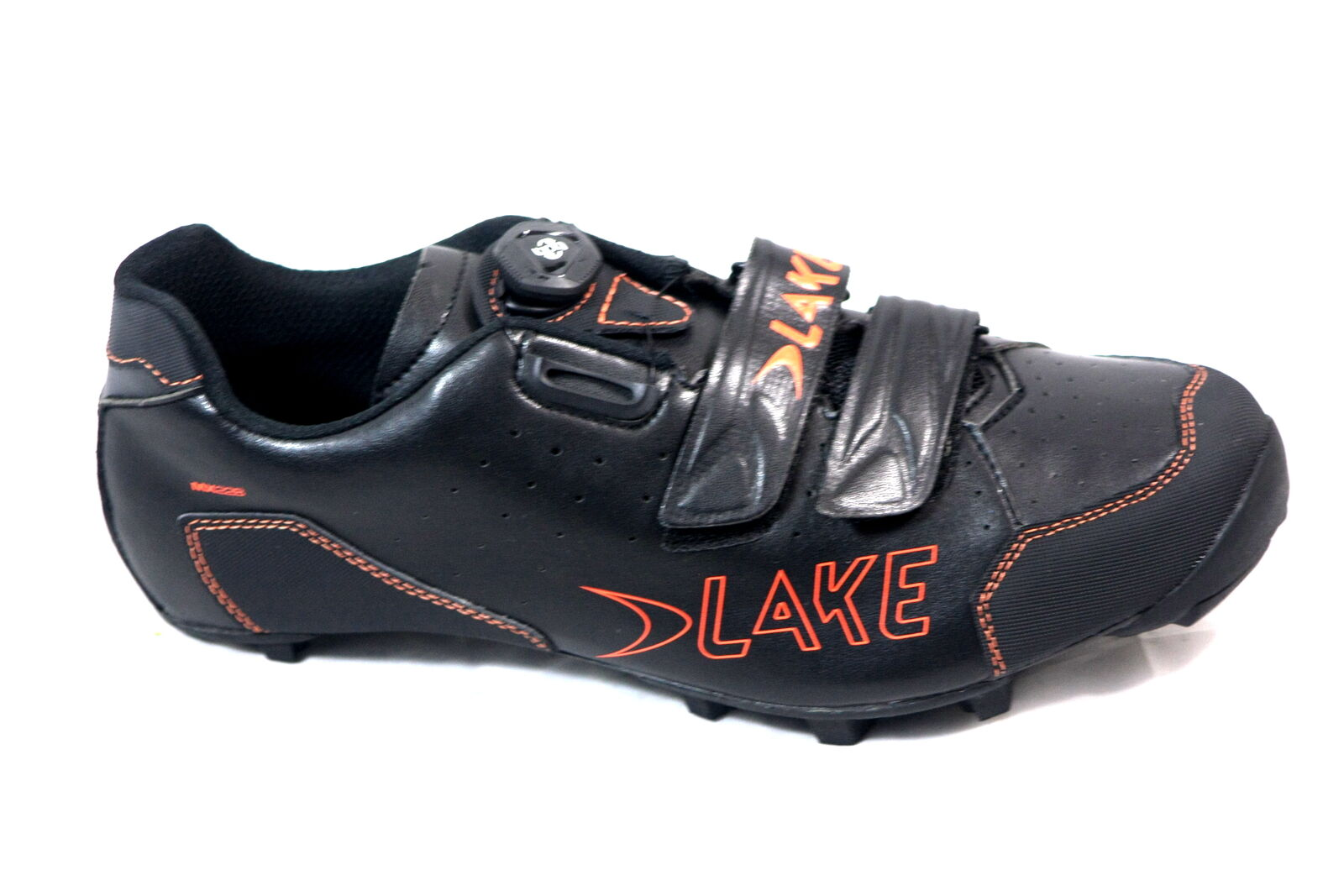 Lake MTB shoes MX  228  be in great demand