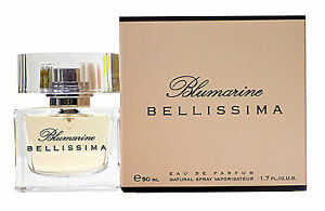 Blumarine-BELLISSIMA-Eau-de-Parfum-Spray-50-ml-EdP-Originalverpackt