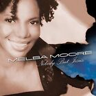 Nobody But Jesus... by Melba Moore (CD, Aug-2004, Lightyear)