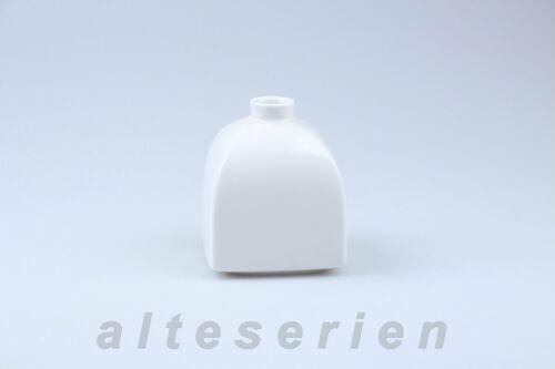 Scelta KPM Berlin vasi//ornamenti VASO H 9 cm II