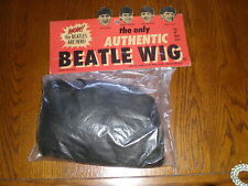 The Beatles WIG ORIGINAL Lowell SEALED