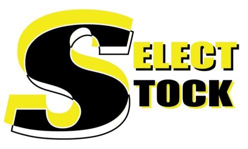 50278103002 # 5m205 ELECTROLUX AEG ZANUSSI LAVASTOVIGLIE CESTELLO INFERIORE RUOTA