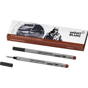 Montblanc-2-Rollerball-Refills-M-Antoine-de-Saint-Exupery-116275