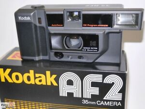 Kodak-AF2-35mm-Camera-Streetfotografie-Lens-Ekton-2-8-35-MM-Wide-Angle-Lens