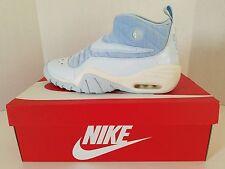 Nike Air Shake Ndestrukt QS Easter Pack Dennis Rodman Jordan 943020-400 Size 11