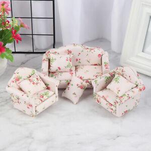 3Pcs-1-12-Dollhouse-Miniature-Wooden-Sofa-Cushions-Kit-Dollhouse-Room-Furnit-R8Y