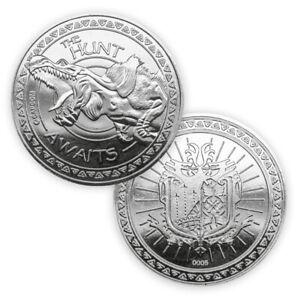 coins monster hunter world