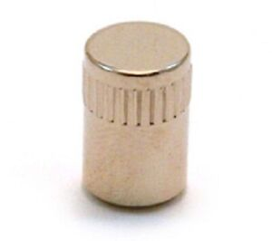 Metric Switch Tip Chrome fits Gretsch