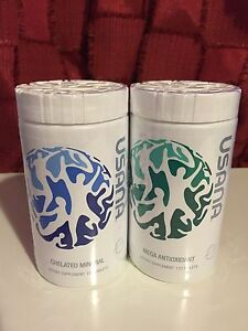 USANA-Cellsentials-Best-of-the-best-Supplements