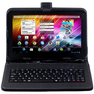 Stupendous Details About Svp 7 Inch Dual Core Android 4 2 4Gb Capacitive Touch Screen Tablet With Keycase Download Free Architecture Designs Intelgarnamadebymaigaardcom