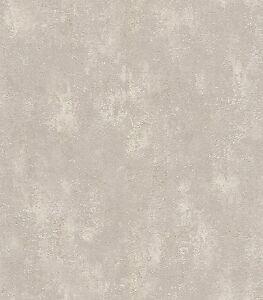 Tapete Betonoptik Rasch rasch tapete lucera 609059 tapete beton betonoptik braun grau