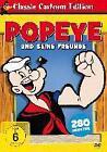 Popeye (2015)