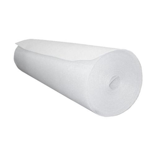 Gladon Vinyl Liner Wall Foam For Swimming Pools