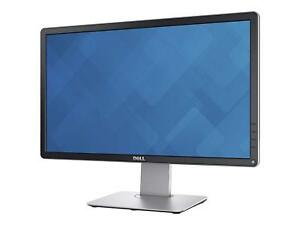 Dell-P2214H-22-034-Widescreen-LED-Monitor-Full-HD-1080p