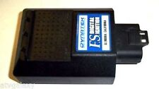 DynaTek CDI/ECU Rev Box Suzuki LTZ400 Z400 Kawasaki KFX400 Ignition 05 06 07 08