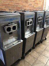 Taylor 794 Ice Cream Machine Single Phase Air Cooled