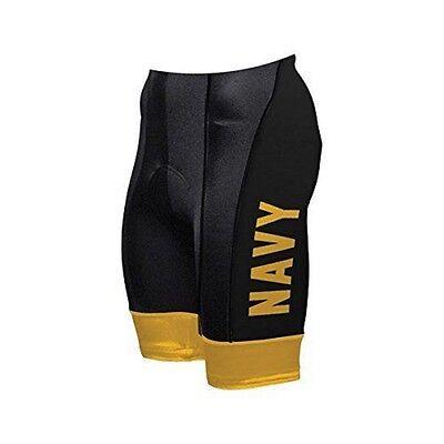 Navy Vintage Cycling Shorts Primal Wear Men/'s U.S 2016
