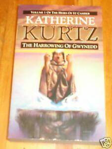 Katherine-Kurtz-The-Harrowing-of-Gwynedd-Bk-1-Heirs