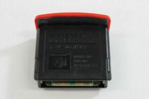 Official N64 Expansion Pack Pak NUS-007 OEM Nintendo 64 For Donkey Zelda TESTED