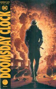 Doomsday-Clock-4-Johns-Frank-Batman-Rorschach-Variant-Cover-B-Watchmen-C603