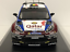 thumbnail 2 - Ford-Fiesta-RS-WRC-No11-T-Neuville-N-Gilsoul-2013-Italy-1-43-Scale