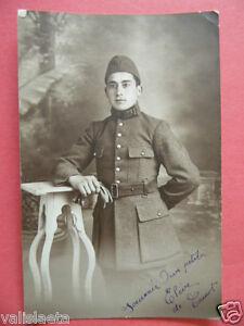 CARTE-PHOTO 36ème REGIMENT ARTILLERIE ? 14-18 1914-1918 1ère GM - ANNEES 20 ? ARmw9H5e-09104359-812759193
