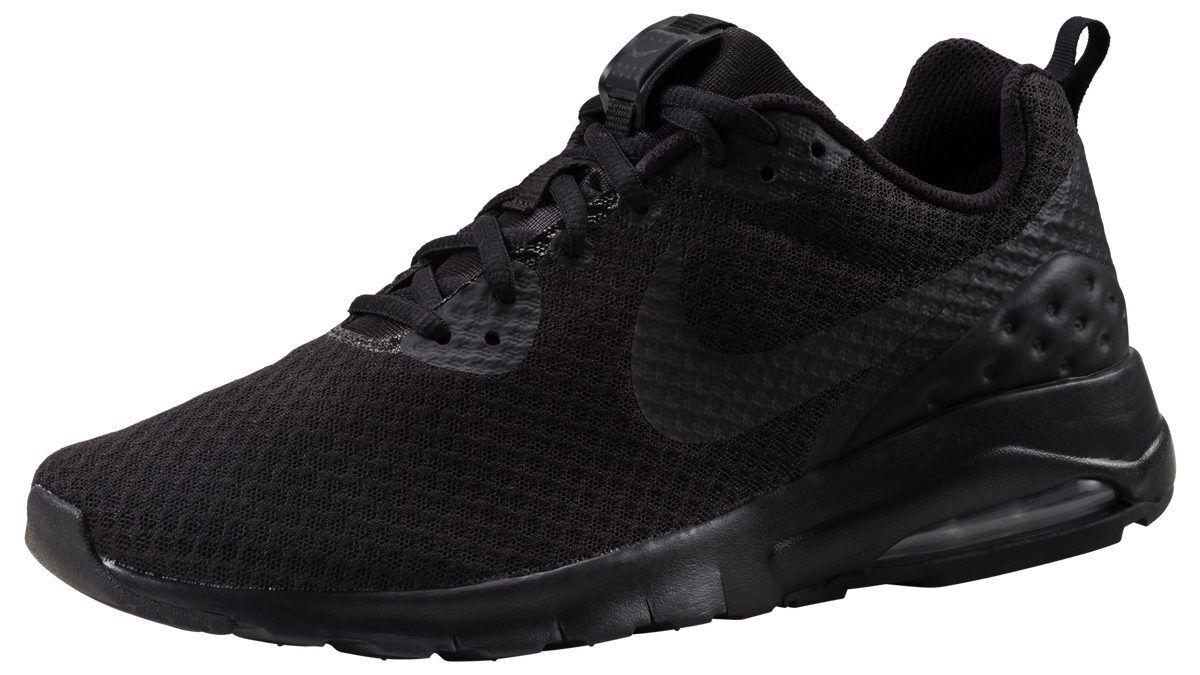 Nike Air Max Motion LW SE Sneakers Sportschuhe Freizeitschuhe Schuhe