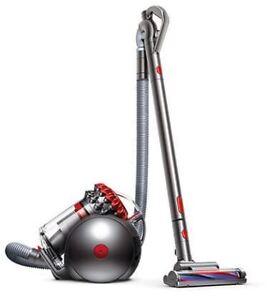 Dyson-Big-Ball-Total-Clean-Cylinder-Vacuum-Refurbished-2-Year-Guarantee