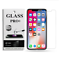 Indexbild 5 - Huelle-iPhone-12-MINI-PRO-MAX-Case-Cover-Schutzhuelle-Handyhuelle-Handy