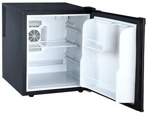 Mini Kühlschrank Geräuschlos : Finlux mbcr ab mini kühlschrank l nutzinhalt mini bar a