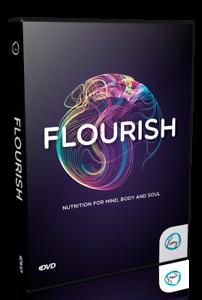 FLOURISH-Kerry-and-Chris-Shook-5-DVD-Set-Christian