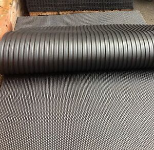 nagar rubber mats anti flooring commercial gym uttam new delhi floors in slip