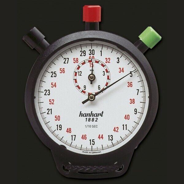 Amigo cronometro 55 MM, SPORT, scatola, Fitness, Jogging, correredenuhr addizione cronometro