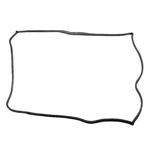 190924092277 likewise 360724008752 further 361370621168 besides 291539429173 additionally 272402156220. on window seal parts