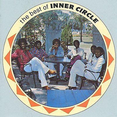 Inner Circel