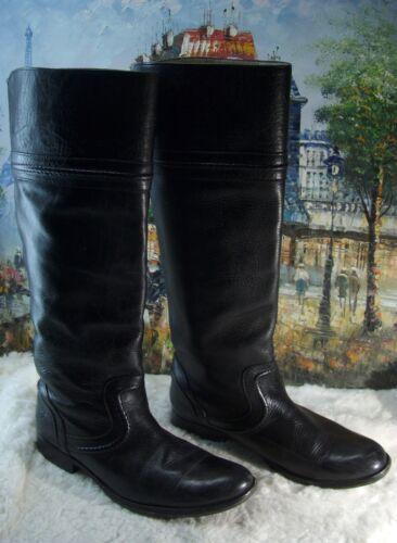 Frye 'Melissa Trapunto' Boot - Size 9.5B