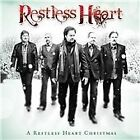 Restless Heart - Christmas (2013)