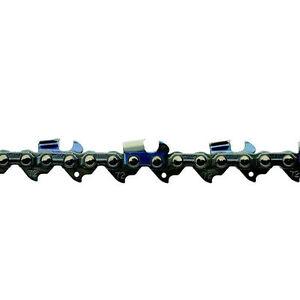 "Oregon 3/8"" Pitch (.050 Gauge) 60 Link Chainsaw Chain"