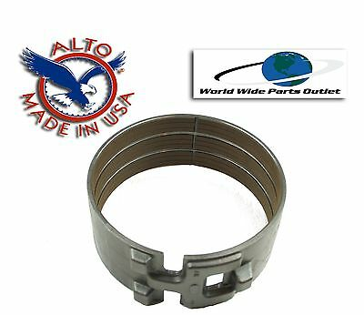 Transmission High Energy Rear Reverse Band Low Rigid Double Wrap 47RH 47RE 48RE