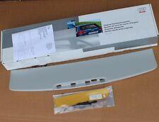RDX Dachspoiler AUDI A3 8VA Sportback S-Line /& S3 Heck Dach Spoiler Abrisskante
