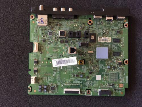 TV SAMSUNG HG40NB670FF  MAIN BOARD BN41-02005A BN94-06302Q BN97-07171L