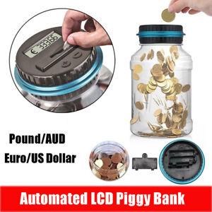 Large-Digital-LCD-Pound-Coin-Counter-Saving-Jar-Money-Box-Piggy-Bank-Coins-Gift