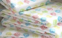 Barebum, Adult Diapers, Abdl, Medium Or Large, Packs Or Full Cases