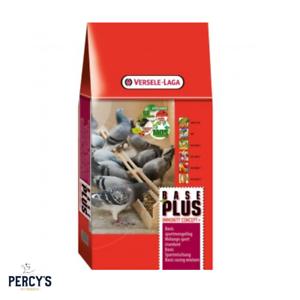 Versele-Laga-Base-Plus-I-C-Racing-Pigeon-Feed-Complete-Seed-Mix-20kg