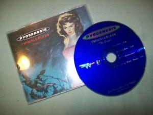 Pyogenesis-PROMO-CD-Twinaleblood