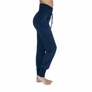 Leela Cotton Damen Yoga-Hose Bio-Baumwolle