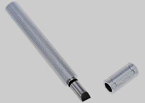 Groove-Sharpener-Regrooving-Tool-Cleaner-Iron-Wedge-Golf-Club-U-V-Shaped