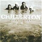 Chillerton - Bleak Unison (2008)