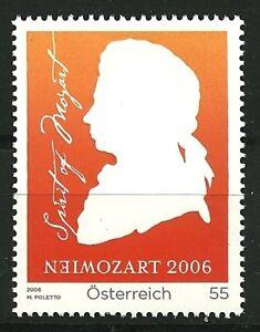Autriche-Y-amp-T-n-2400-Mozart
