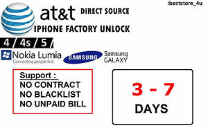 Samsung-Galaxy-S2-S3-S4-S5-Note-2-3-4-5-Unlock-CODE-Service-for-Clean-IMEI-AT-amp-T
